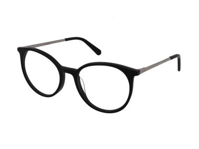 Dioptrické okuliare Crullé SL9039 C1
