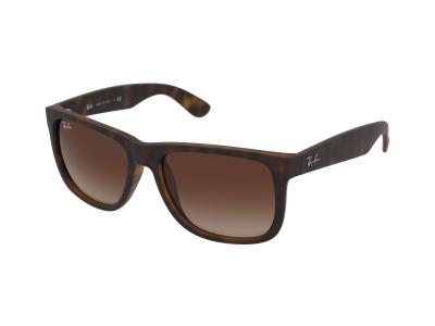 Slnečné okuliare Slnečné okuliare Ray-Ban Justin RB4165 - 710/13