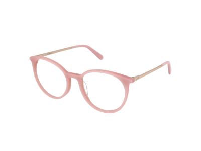 Dioptrické okuliare Crullé SL9039 C5