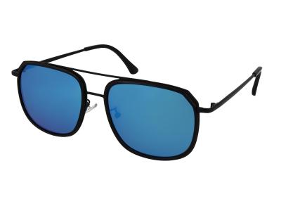 Slnečné okuliare Crullé TR1761 C2