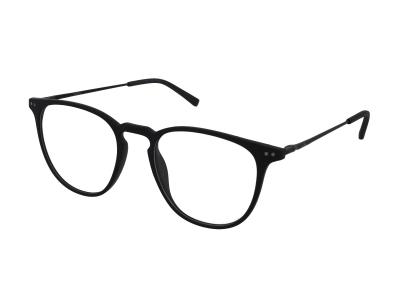 Dioptrické okuliare Crullé V2976 C2