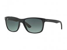 Slnečné okuliare štvorcové - Slnečné okuliare Ray-Ban RB4181 - 601/71