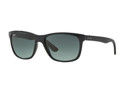 Slnečné okuliare Slnečné okuliare Ray-Ban RB4181 - 601/71