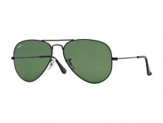 Slnečné okuliare Pánske - Slnečné okuliare Ray-Ban Original Aviator RB3025 - L2823