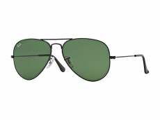 Slnečné okuliare Ray-Ban - Slnečné okuliare Ray-Ban Original Aviator RB3025 - L2823