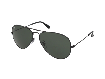 Slnečné okuliare Slnečné okuliare Ray-Ban Original Aviator RB3025 - L2823