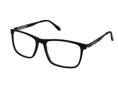 Dioptrické okuliare Crullé Titanium T001 C2