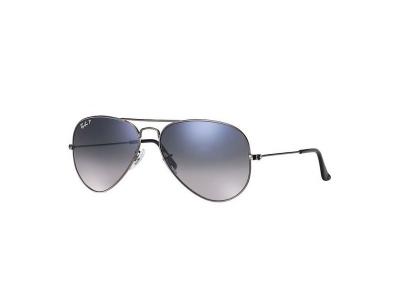 Slnečné okuliare Slnečné okuliare Ray-Ban Original Aviator RB3025 - 004/78 POL