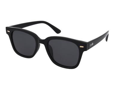Slnečné okuliare Crullé TR1861S C1