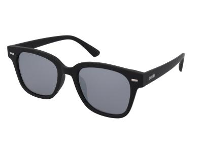 Slnečné okuliare Crullé TR1861S C3