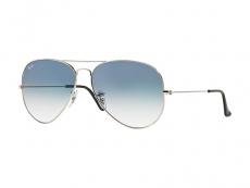 Slnečné okuliare Ray-Ban - Slnečné okuliare Ray-Ban Original Aviator RB3025 - 003/3F