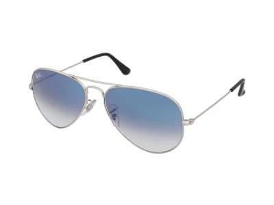 Slnečné okuliare Slnečné okuliare Ray-Ban Original Aviator RB3025 - 003/3F