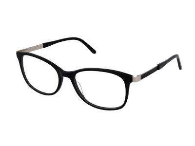 Dioptrické okuliare Crullé 17289 C1