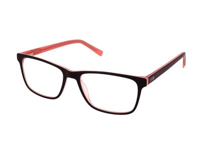 Dioptrické okuliare Crullé 17476 C4