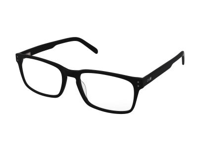 Dioptrické okuliare Crullé 17477 C1