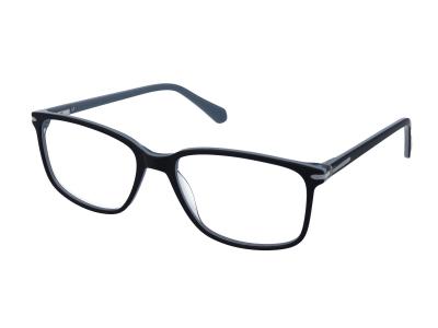 Dioptrické okuliare Crullé 17497 C4