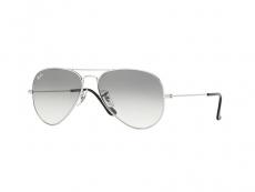 Slnečné okuliare Ray-Ban - Slnečné okuliare Ray-Ban Original Aviator RB3025 - 003/32