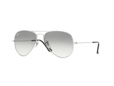 Okuliare - Slnečné okuliare Ray-Ban Original Aviator RB3025 - 003/32