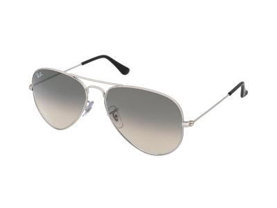 Slnečné okuliare Slnečné okuliare Ray-Ban Original Aviator RB3025 - 003/32