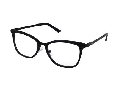 Dioptrické okuliare Crullé 17502 C2