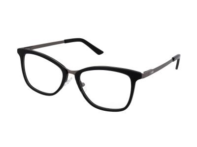 Dioptrické okuliare Crullé 17502 C3