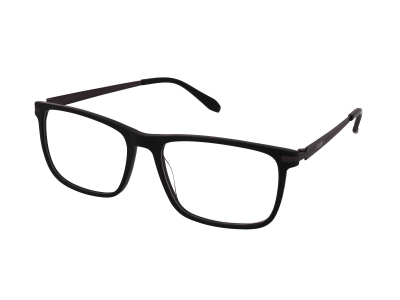 Dioptrické okuliare Crullé 17639 C1