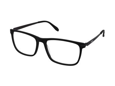 Dioptrické okuliare Crullé 17639 C2