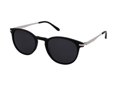 Slnečné okuliare Crullé 17645S C1