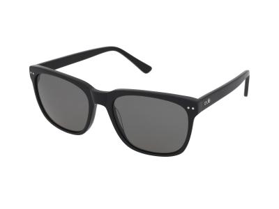 Slnečné okuliare Crullé A18002 C2
