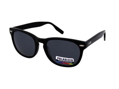 Slnečné okuliare Crullé A18004 C1