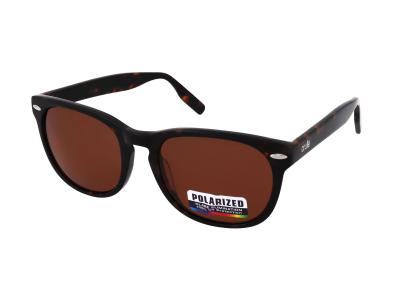 Slnečné okuliare Crullé A18004 C2