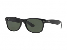 Slnečné okuliare Classic Way - Slnečné okuliare Ray-Ban RB2132 - 901