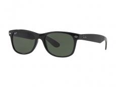 Okuliare Ray-Ban - Slnečné okuliare Ray-Ban RB2132 - 901