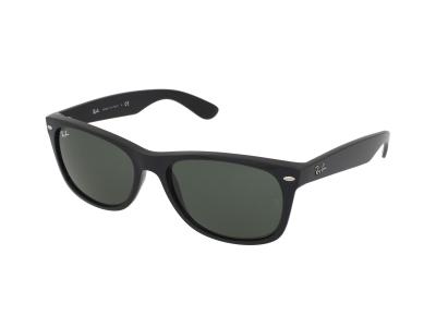 Slnečné okuliare Slnečné okuliare Ray-Ban RB2132 - 901