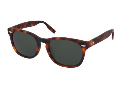Slnečné okuliare Crullé A18004 C3