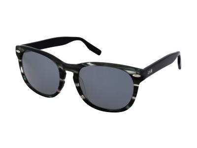 Slnečné okuliare Crullé A18004 C4
