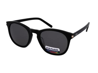 Slnečné okuliare Crullé A18006 C1