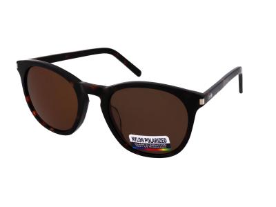 Slnečné okuliare Crullé A18006 C2