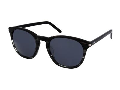 Slnečné okuliare Crullé A18006 C4