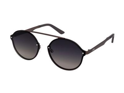 Slnečné okuliare Crullé A18020 C1