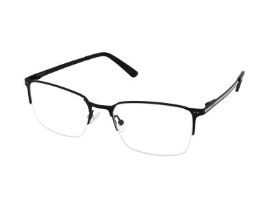 Dioptrické okuliare Crullé GM7117 C2