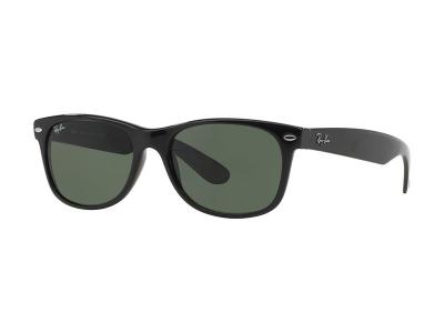 Slnečné okuliare Slnečné okuliare Ray-Ban RB2132 - 901L