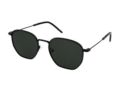 Slnečné okuliare Crullé M9016 C3