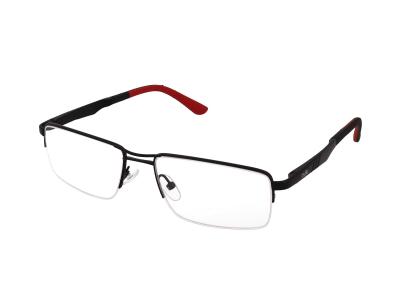 Dioptrické okuliare Crullé MOD002 C1