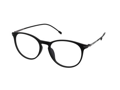 Dioptrické okuliare Crullé S1720 C1