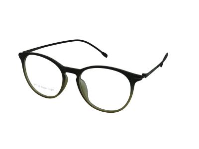 Dioptrické okuliare Crullé S1720 C3