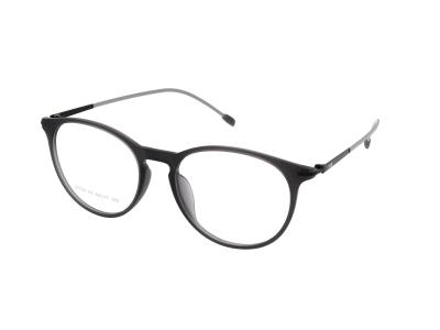 Dioptrické okuliare Crullé S1720 C4