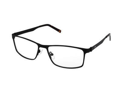 Dioptrické okuliare Crullé SR1545 C1