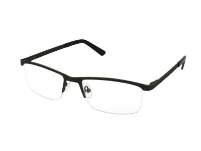 Dioptrické okuliare Crullé SR8066 C1