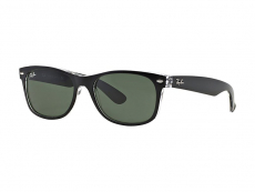 Slnečné okuliare Classic Way - Slnečné okuliare Ray-Ban RB2132 - 6052